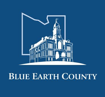 Blue Earth County